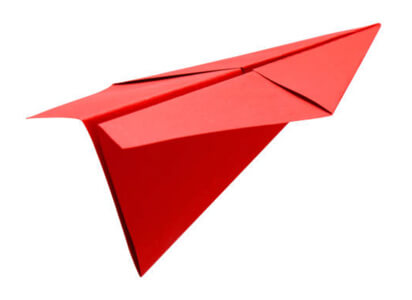 paper-rocket.jpg